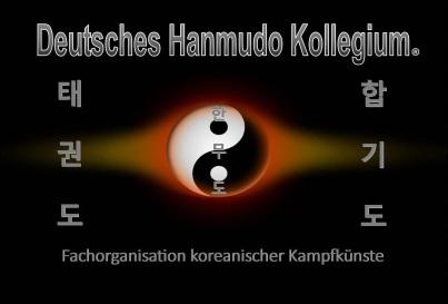 Sportschule Großmeister Helmut Eberle, Asia Fitness Program, Deutsches Hanmudo Kollegium, Budo-Fitness, Taekwondo, Hapmusul, Hapkido, Qi Gong, Kissing, Mering, Friedberg, Augsburg, Bayern, Deutschland