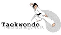 Sportschule Helmut Eberle, Asia Fitness Program, Budo-Fitness, Hanmudo, Taekwondo, Hapmusul, Hapkido, Jiu-Jitsu, Trainerausbildung, Kampfkunst, Kampfsport, Kissing, Augsburg, Bayern, Deutschland