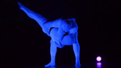 Sportschule Systemgroßmeister Helmut Eberle, Asia Fitness Program, Budo-Fitness, Hanmudo, Taekwondo, Hapkido, Hapmusul, Jiu-Jitsu, Qi Gong, Kissing, Mering, Friedberg, Augsburg, Bayern, Deutschland