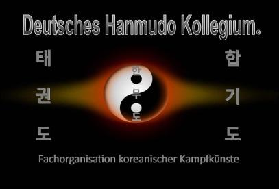 Asia Fitness Program, Deutsches Hanmudo Kollegium, Großmeister Helmut Eberle, Budo-Fitness, Hanmudo, Taekwondo, Hapmusul, Hapkido, Trainerausbildung, Kissing, Friedberg, Mering, Augsburg, Deutschland