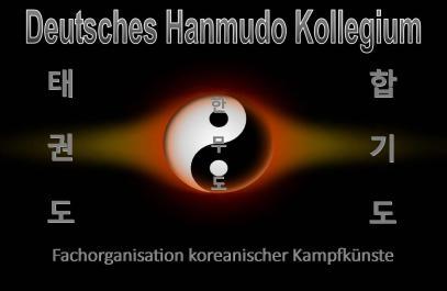 Sportschule Helmut Eberle, Asia Fitness Program, Budo-Fitness, Deutsches Hanmudo Kollegium, Taekwondo, Hapmusul, Hapkido, Trainerausbildung, Kampfkunst, Kampfsport, Kissing, Augsburg, Deutschland