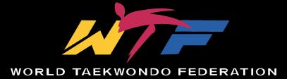 Sportschule Großmeister Helmut Eberle, Asia Fitness Program, Budo-Fitness, Hanmudo, WTF-Taekwondo, Hapkido, Hapmusul, Jiu-Jitsu, Qi Gong, Kissing, Mering, Friedberg, Augsburg, Bayern, Deutschland