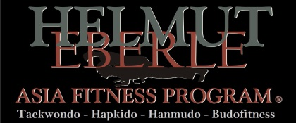 Sportschule Großmeister Helmut Eberle, Hanmudo, Asia Fitness Program, Taekwondo, Hapmusul, Hapkido, Allkampf, Trainerausbildung, Kampfsport, Kampfkunst, Kissing, Friedberg, Mering, Augsburg, Bayern