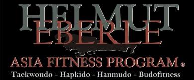 Asia Fitness Program - Hanmudo Systemgroßmeister Helmut Eberle, Kindersicherheitstraining