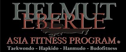 Helmut Eberle, Asia Fitness Program Academy, Trainerausbildung, Budo-Fitness, Hanmudo, Taekwondo, Hapmusul, Hapkido, Jiu Jitsu, Kampfkunst, Kamsport, Kissing, Friedberg, Mering, Augsburg, Deutschland