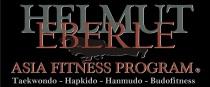 Asia Fitness Program Impressum, Helmut Eberle, Trainerausbildung, Budo-Fitness, Hanmudo, Taekwondo, Hapmusul, Hapkido, Jiu Jitsu,Trainerausbildung, Kissing, Friedberg, Augsburg, Bayern, Deutschland